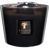 Baobab - Les Prestigieuses - Vela perfumada Encre de Chine