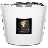 Baobab - Les Prestigieuses - Stearinlys med duft Pierre de Lune