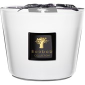 Baobab - Les Prestigieuses - Vela perfumada Pierre de Lune
