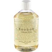 Baobab - Les Prestigieuses - Lodge Fragrance Diffusor täyttöpakkaus