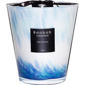 Baobab - Limited Eden - Seaside