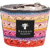 Baobab - Limited Tsiraka - Duftkerze Tsiraka Ifaty