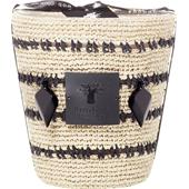 Baobab - Mikea - Scented Candle Manou