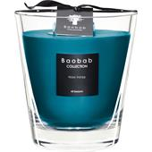 Baobab - Nosy Iranja - Scented Candle