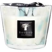 Baobab - Pearls - Candela profumata perle e zaffiro