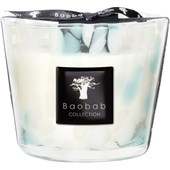 Baobab - Pearls - Vela perfumada Pearls Sapphire