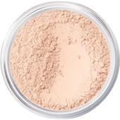 bareMinerals - Finishing Powder - SPF 25 Mineral Veil