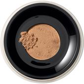 bareMinerals - Foundation - Blemish Remedy Foundation