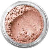 bareMinerals - Poskipuna - Radiance Highlighter