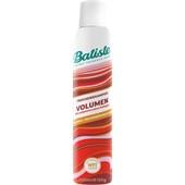 Batiste - Shampoo a secco - Volume