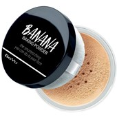 BeYu - Powder - Banana Baking Powder