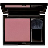 BeYu - Specials - Catwalk Powder Blush