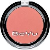 BeYu - Specials - Cheeky Color Blush