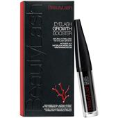 BeautyLash - Eyelash Serum - Eyelash Growth Booster