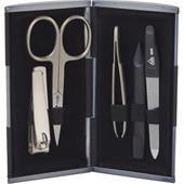 ERBE - Manicure sets - Magic manicure case, 5-part