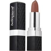 Bellápierre Cosmetics - Lips - Matte Lipstick