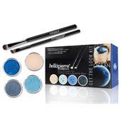 Bellápierre Cosmetics - Sets - Deep Ocean Get the Look Kit