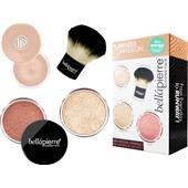 Bellápierre Cosmetics - Sets - Flawless Complexion Kit