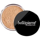Bellápierre Cosmetics - Complexion - Loose Mineral Foundation
