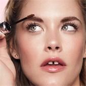 Benefit - Augenbrauen - Augenbrauengel 3D Browtones