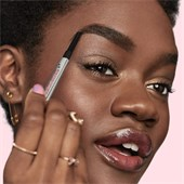 Benefit - Augenbrauen - Augenbrauenstift Goof Proof Brow Pencil