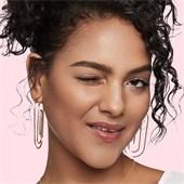Benefit - Augenbrauen - Augenbrauen Set Brow Zings