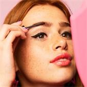 Benefit - Augenbrauen - Gimme Brow + Jumbo