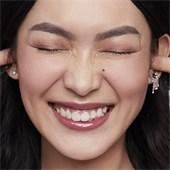Benefit - Augenbrauen - Augenbrauen-Highlighter High Brow Glow