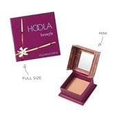 Benefit - Bronzer - Bronzer Set 2 To Hoola