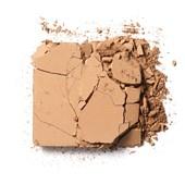 Benefit - Bronzer - Bronzer Hoola Matte Bronzing Powder Mini
