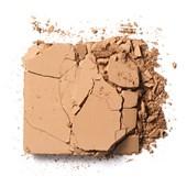 Benefit - Bronzer - Christmas Edition Hoola Matt Bronzing Powder Mini