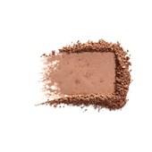 Benefit - Bronzer - Bronzer Hoola Matt Bronzing Powder