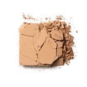 Benefit - Bronzer - Hoola Matt Bronzing Powder Jumbo
