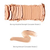 Benefit - Concealer - Concealin & Dealin Set