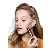 Benefit - Concealer - Bronzer Hoola Quickie Contour Stick
