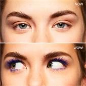 Benefit - Eyeliner & Kajal - Mascara & Eyeliner Geschenkset