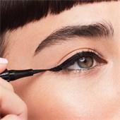 Benefit - Eyeliner & Kajal - Roller Liner Mini