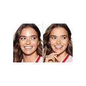 Benefit - Foundation - Pore Minimizing Makeup