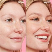 Benefit - Gesicht - The PoreFessional Super Setting Spray