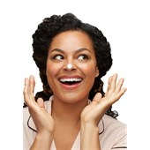 Benefit - Gesicht - Gesichtscreme Total Moisture Facial Cream