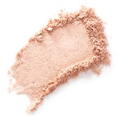 Benefit - Highlighter - Highlighter Dandelion Twinkle Highlighter