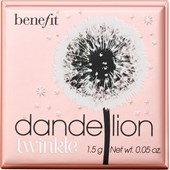 Benefit - Highlighter - Highlighter Dandelion Twinkle Mini