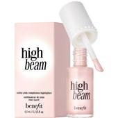 Benefit - Highlighter - Highlighter High Beam Highlighter