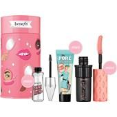 Benefit - Make-up Set - Beauty Thrills
