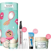 Benefit - Make-up Set - Your B.Right to Party