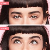 Benefit - Mascara - TAR Mascara Booster Set 2019