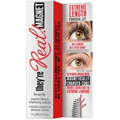 Benefit - Mascara - They're Real! Magnet Mascara