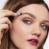 Benefit - Pinsel - Augenbrauen-Bürstchen und -Blender Brow Blender