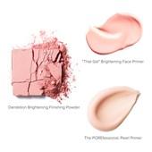 Benefit - Primer - Pinks Charming - That Gal Set 2019