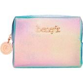 Benefit - Primer - Makeup Kit The Bachelorette Kit